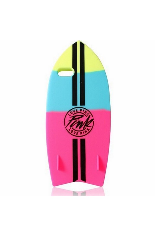 FUNDA IPHONE 4 TABLA DE SURF