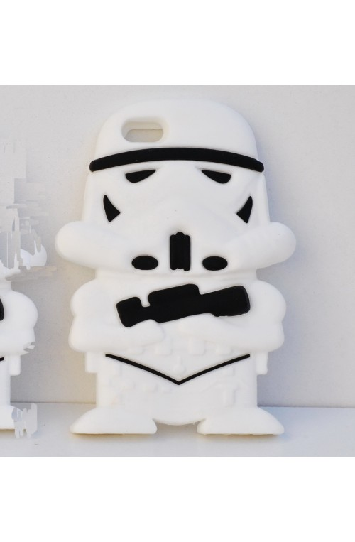 FUNDA STAR WARS IPHONE 6