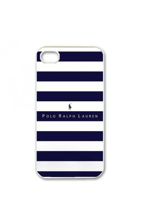 FUNDA IPHONE 5c POLO